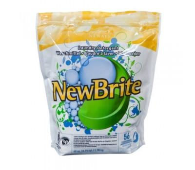 NewBrite™ Laundry Detergent - стиральный порошок