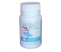 Endau Balance (Эндау Баланс) - добавка для женщин репродуктивного возраста