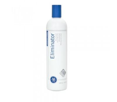 Eliminator® Mouthwash (Элиминатор) – ополаскиватель для рта, антисептик