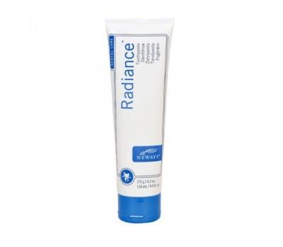 Radiance Toothpaste - зубная паста