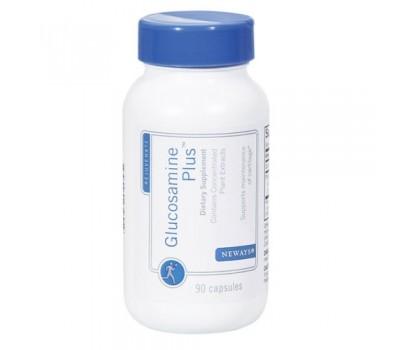 Glucosamine Plus (Глюкозамин)