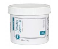 Green Qi (Грин Чи) - очищение организма, детоксикация, повышение иммунитета