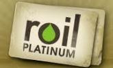 Авто добавки Roil Platinum