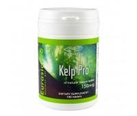 Kelp (Келп) - источник органического йода