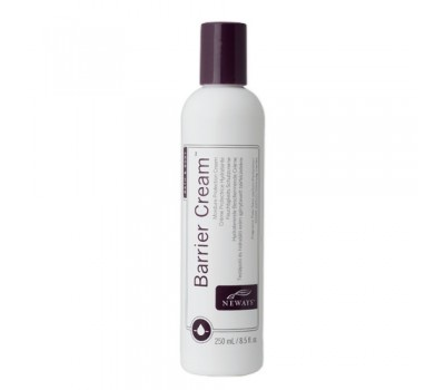 Barrier Cream™ / Барьер Крем, 250 мл. / Уход за кожей, увлажнение кожи, увлажняющий крем, крем для тела