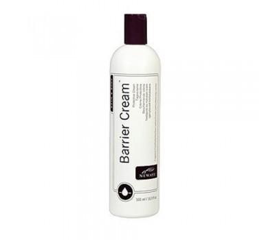Barrier Cream™ / Барьер Крем, 500 мл. / Защитный крем, уход за кожей, крем для тела