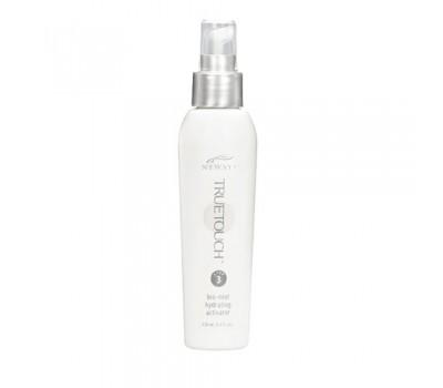 TrueTouch® Bio-Mist Hydrating Activator / Био-Мист, 130 мл. / Увлажнение кожи, профессиональная косметика, уход за кожей лица