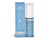 Hydracial™ Skin Serum Concentrate / Скин серум концентрейт, 6 мл. / Серум, сыворотка для лица, омоложение кожи, омоложение лица, антивозрастная косметика