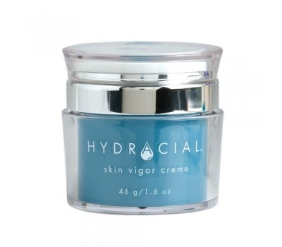 Hydracial™ Skin Vigor Creme / Скин вигор крем, 46 гр. / Укрепляющий крем, омоложение кожи, омоложение лица, антивозрастная косметика