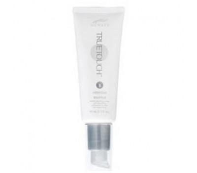 TrueTouch® Retention Essence / Ритеншен Эссенс, 45 мл. / Омоложение лица, антивозрастная косметика, средство от морщин