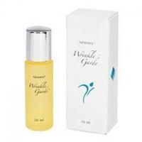 TrueTouch® Wrinkle Garde / Ринкл Гард, 20 мл. / Омоложение лица, омоложение кожи, уход за лицом, средство от морщин