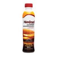 Maximol Solutions Сlassic (Максимол Классик) - витаминно-минеральный комплекс, с повышенным содержанием магния