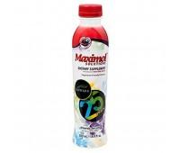 Maximol Solutions (Максимол Солюшнз) - витаминно-минеральный комплекс, с повышенным содержанием марганца