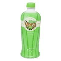 NewVera (Нью Вера) - очищение кишечника, сок алоэ, антиоксидант