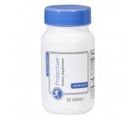 Protectiver (Протективер) - детоксикация, очищение крови, гепатопротектор