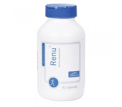 Renu (Реню) - для укрепления мышц и соединительной ткани