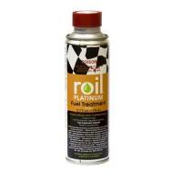 Roil Platinum™ Fuel Treatment (Diesel) - очиститель дизельной системы