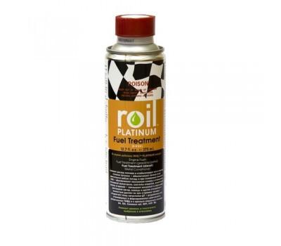 Roil Platinum™ Fuel Treatment (Diesel) - добавка в дизель