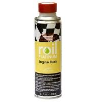 Roil Platinum™ Engine Flush ( Роил Платинум) - универсальная промывка двигателя