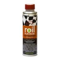 Roil Platinum™ Fuel Treatment (Gasoline-Petrol) - очиститель бензиновой системы