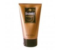 Keratonics® Shaping Gel / Кератоникс, Гель для укладки, 125мл. / Гель для укладки, уход за волосами