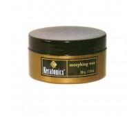 Keratonics® Morphing Wax / Кератоникс, Воск для укладки, 50гр. / Воск для укладки, уход за волосами