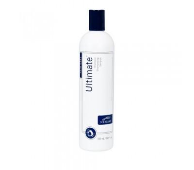 Ultimate™ Shampoo (Алтимейт) - шампунь для всех типов волос