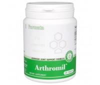 Arthromil (Артромил) - источник молочного белка