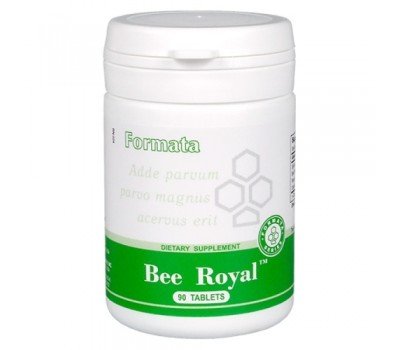 Bee Royal (Би Ройл) - пчелиная пыльца