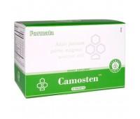 Camosten (Камостен) - источник биодоступного кальция