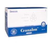 Cranalon (Краналон) - источник растворимой и нерастворимой диетической клетчатки