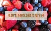 Антиоксидантные комплексы