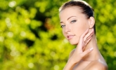 Витамины для здоровья кожи