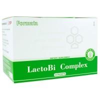 LactoBi Complex - комплекс про- и пребиотиков