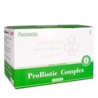 ProBiotic Complex (ПроБиотик Комплекс) - комплекс про- и пребиотиков