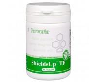 ShieldsUp™ TR (ШилдсАп ТР) - продукт с ресвератролом