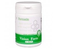 Vision Forte (Вижн Форте) - профилактика катаракты и глаукомы